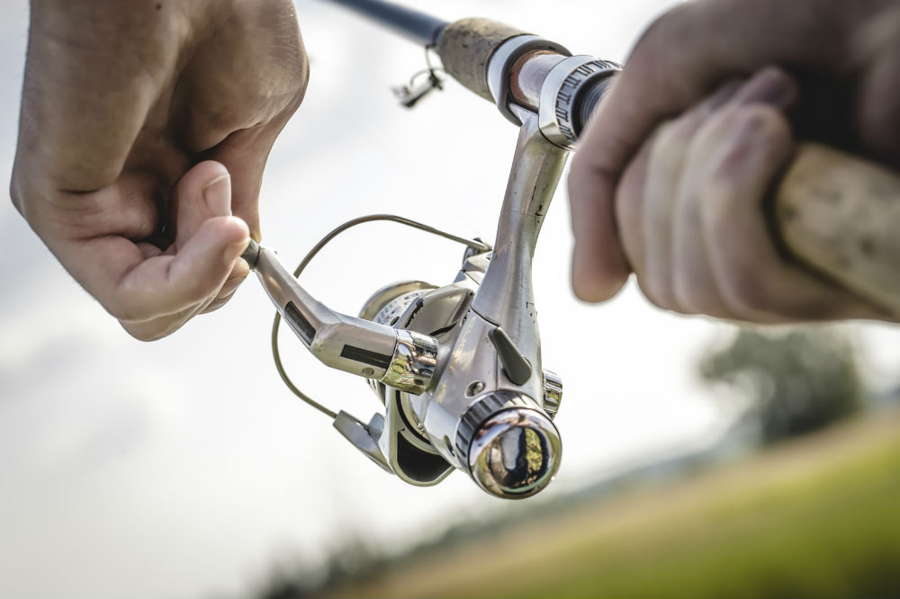 How to Put Line On A Spinning Reel—Full Details