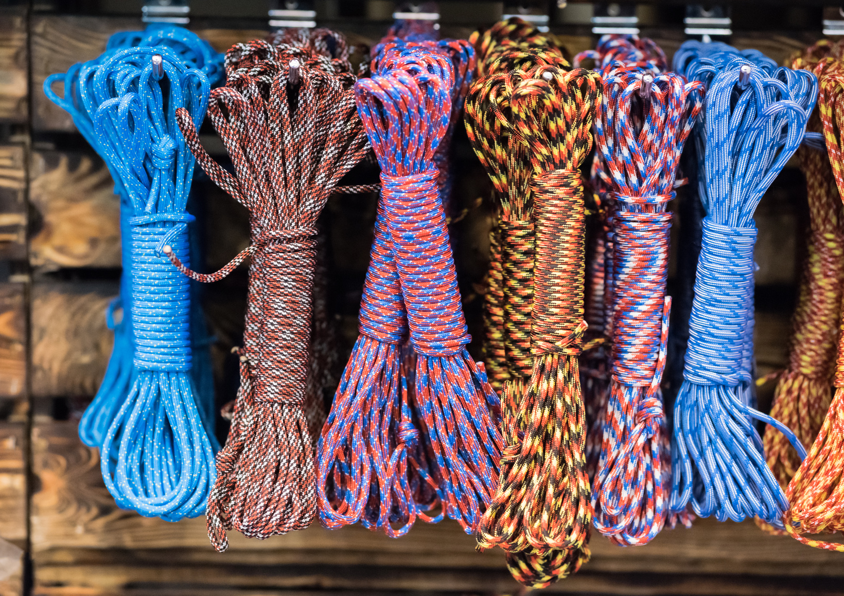 The Fishing Knots You Need To Know