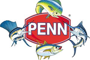 Penn Fishing Reels Review
